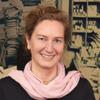 Daniela S. Krause