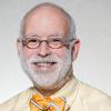 Michael L. Weinberger