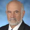 Jude Philip Crino