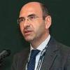 Vito Cantisani