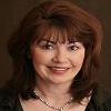 Janet E. Semple-Hess