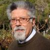 Manuel García Velarde