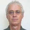 Douglas Hanahan