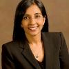 Nalini M. Rajamannan