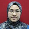 Rosliza Binti Abdul Manaf