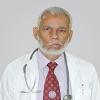 Taslim Uddin