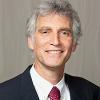 Dan Lukaczer