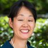 Rona Jane Hu