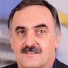 Franz Bucar