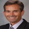 Peter M. Murray