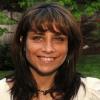 Yvette S. Groszmann