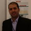 Mohsen Ahmadipour