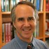 Daniel H. Geschwind