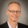 Dr. Darren Larsen