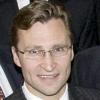 Edward Buchel