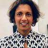 Shilpa P. Saxena