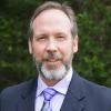Michael W. Hall