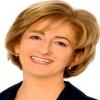 Marie-Elaine Grant