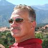 Keith Eric Christianssen