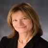 Carolyn Buppert