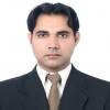 Asghar Arif