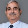 Rakesh Sahni