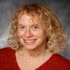 Kathy Cole-Kelly