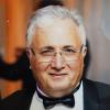 Basim Ahmed Najm El Din Fleiga
