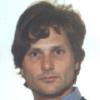 Alfredo R. Galassi
