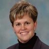 Denise M. Harnois