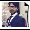 Dr Vishwanath Chavan