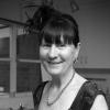 Norah Bostock
