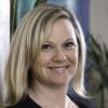Jennifer Leigh Carlquist