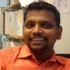 Vijayakumar Velu