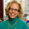 Diana W. Bianchi