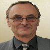 Allan G. Farman