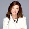 Marla Shapiro