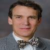 Jeffrey T. Jensen