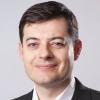 Philippe Marc