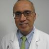 Douglas T. Dieterich