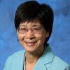 Beverly Y. Wang
