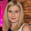 Valeria Avdoshina