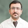 Syed Imran Abbas Naqvi
