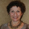 Catherine V. Caldicott