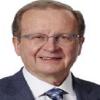 Goran B. G Klintmalm