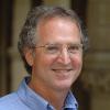 David Arnold Relman