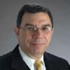 Richard J. Barohn