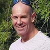 Stewart Cheffirs