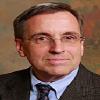 Patrick A. Treseler