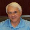 Michael S. Victoroff